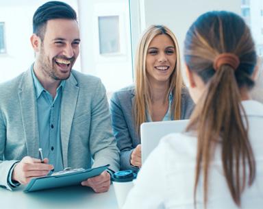 HR/Personalkonsult